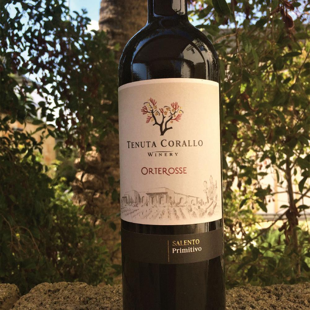 PREMIUM RED WINE FOR EXPORT UK ,SPAIN AND FRANCE