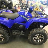 Cheap Atv Yamaha Grizzly 700, find Atv Yamaha Grizzly 700