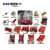CALIBRE Automotive Tools Cable Cutter Wire Cutter & Stripper