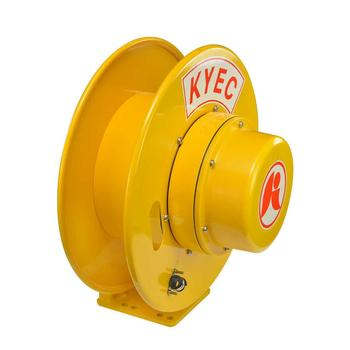 Kyec Retractable Spring Loaded Cable Reel Buy Cable