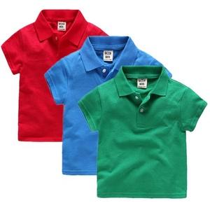 1b44a4993 Bangladesh Kids Polo Shirt, Bangladesh Kids Polo Shirt Manufacturers and  Suppliers on Alibaba.com