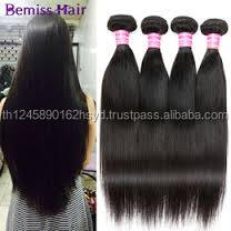 KBL grade 7a tangle free peruvian virgin hair, wholesale 100% human virgin peruvian hair, free sample peruvian human hair Discou