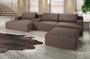https://sc01.alicdn.com/kf/UT8..c9XRJXXXagOFbXc/Modern-Fabric-Sofa-Sofa-for-Living-Room.jpg_350x350.jpg