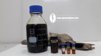 Awesome smell and price of Vietnam Agarwood or Aloeswood esstential oil used dirctly in religious ceremony