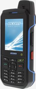 Ex Handy 09 Intrinsically Safe Mobile Phones