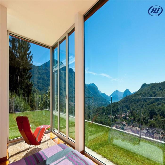 Exterior Building Glass Walls Aluminum Structural Frameless Glass Curtain Walls Buy Exterior