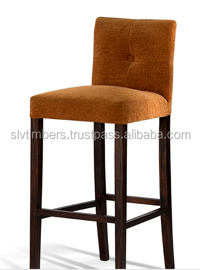 wooden chair png. indian carved wood chair, chair suppliers and manufacturers at alibaba.com wooden png c