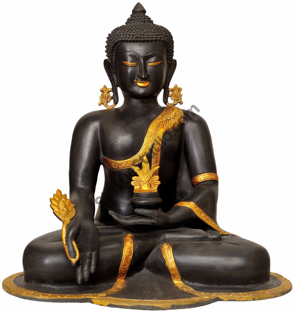 Buddhist Ganesh Home Decor Thai Garden Statue Thai Garden Statue Suppliers And Manufacturers At Alibaba Com