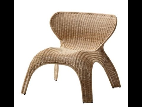 Gentil Get Quotations · Ikea Rattan Chair~Ikea Wicker Chair Australia