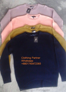 Atmosphere Ladies Sweater