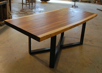 Dining Table Top Suar Solid Wood Buy Wood And Slate Top Dining
