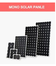 hot sale renewable energy solar panel mobile power bank