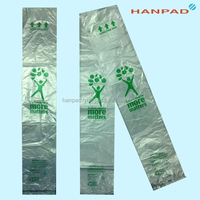 HDPE Fruit bag