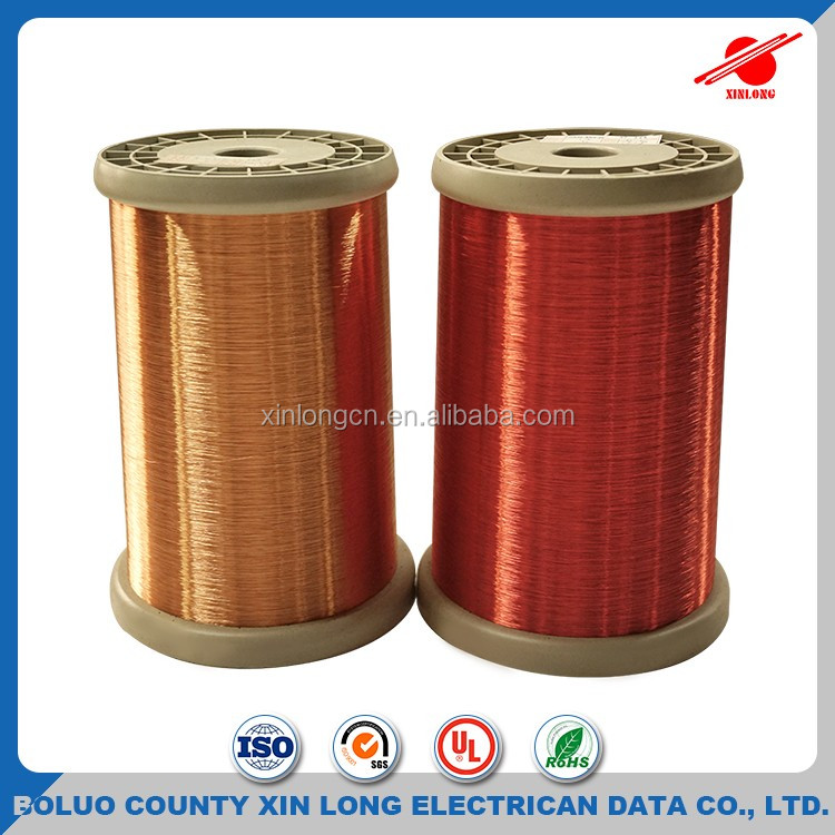 Superior quality enamel covered copper wire insulated winding copper superior quality enamel covered copper wire insulated winding copper wire gauge chart price keyboard keysfo Gallery