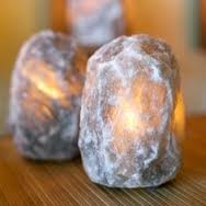 Znz Salt Lamps : Himalayan Crystal Rock Salt High Quality Pur And Natural Lamp - Buy Himalayan Salt Lamp,Salt ...