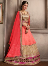 Best lehenga choli online shopping india - Lehenga choli Dance - Lehenga choli buy online