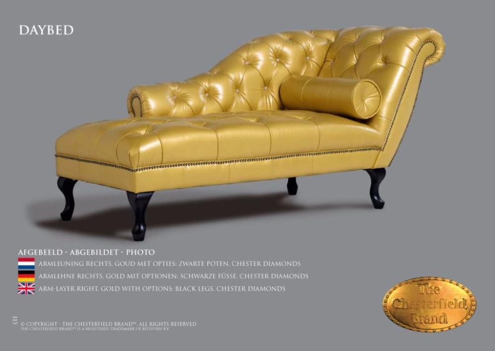 Chesterfield Showroom Divano Letto Rosso Divano Relax - Buy ...