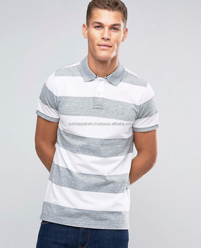 a96cdac8f custom wholesale china mens dry fit cheap us bulk polo tshirt t-shirt t  shirt