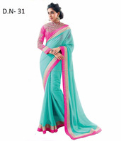 Latest new collections sarees/sari/shari / designer shari /sari/saree online shopping