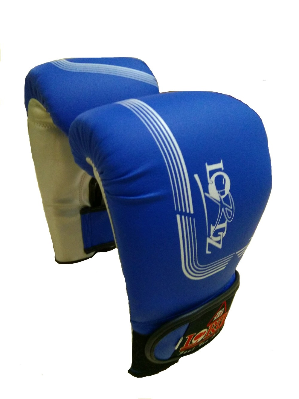 Shiv Naresh Teens Boxing Gloves 12oz: Amateur Boxing Glove Weight