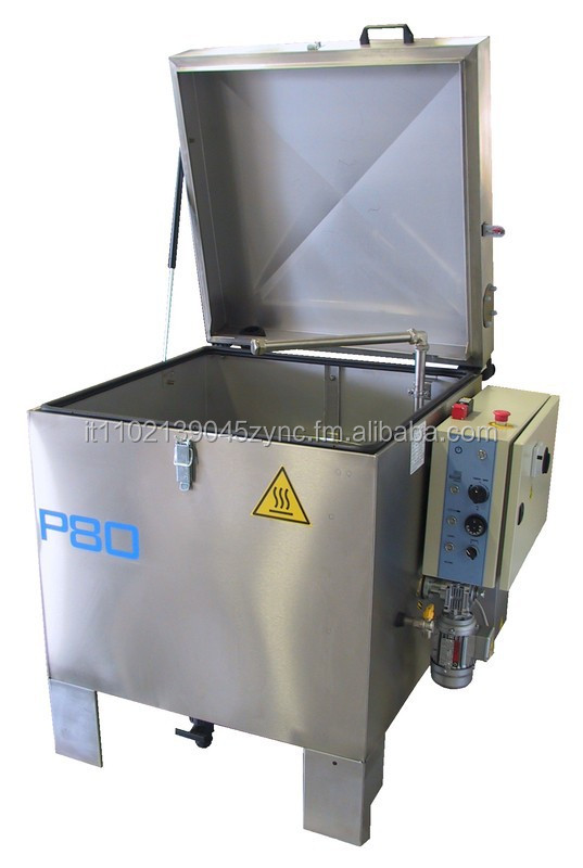 Italy High Pressure Washer, Italy High Pressure Washer Manufacturers on