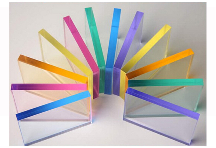 Types Acrylic Sheet Pattern Acrylic Sheets Clear Acrylic Sheet ...