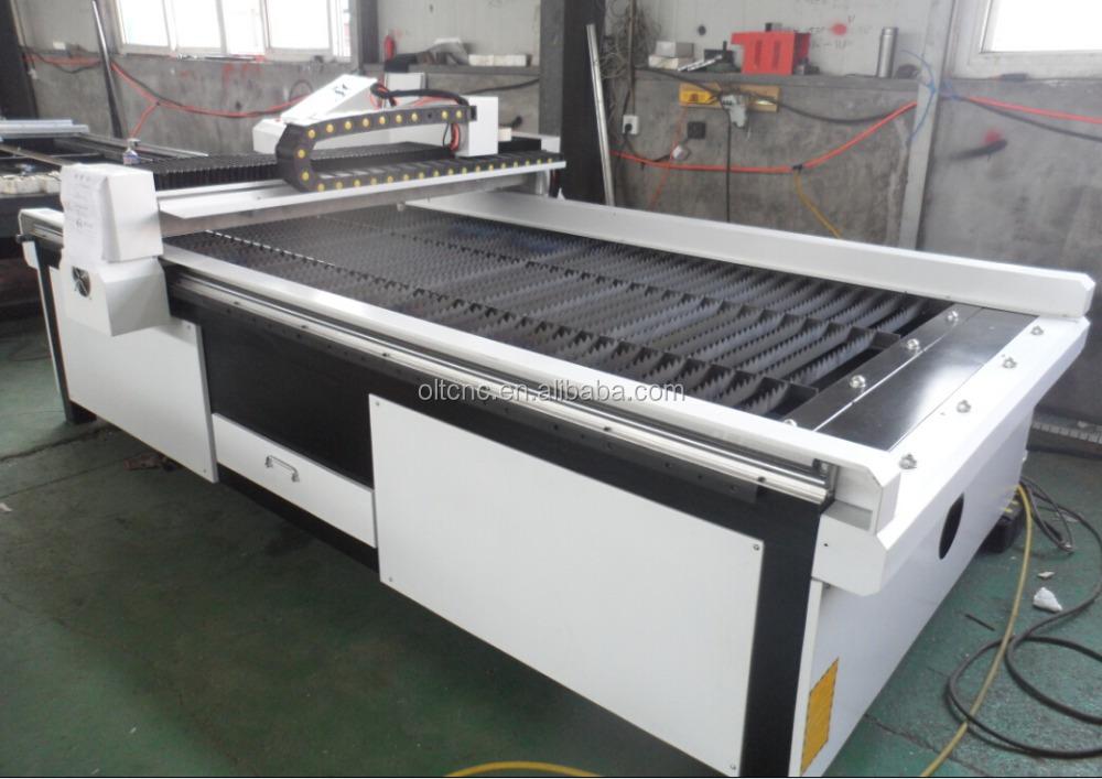 plasma cnc machine cutter used plasma cutting tables ... |Used Cnc Plasma Cutting Tables