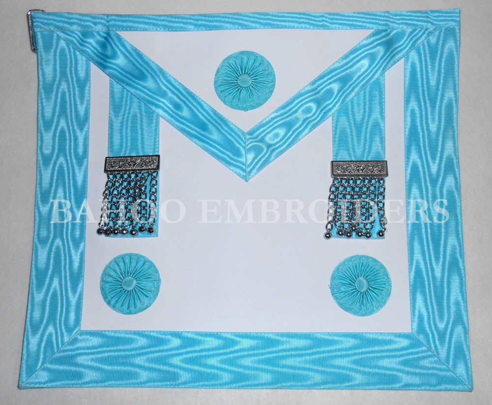 White lambskin apron - Masonic Regalia Craft Mm Apron Masonic Regalia Craft Mm Apron Suppliers And Manufacturers At Alibaba Com