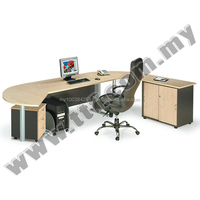 basic table extensions set 2 office table office deskexecutive office desk basic office desk