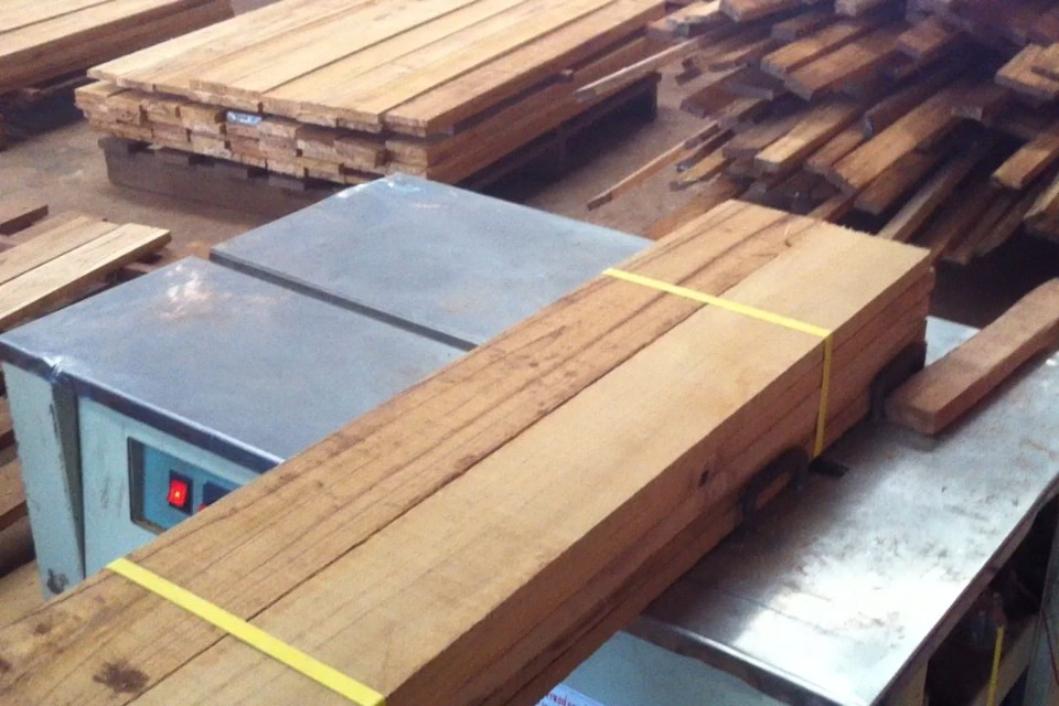 Teak Wood Log From Vietnam With The Cheapest Price Buy Teak Wood Teak Timber Product On Alibaba Com