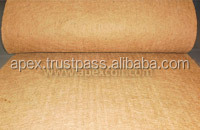 Coir Balnket for Lawn care and Lawn Maintanance