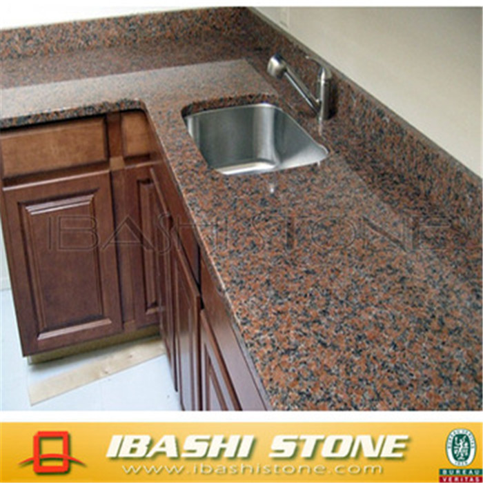 Kitchen Tiles Philippines china own quarry china flamed red granite tile flooring,floor