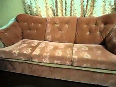 get quotations 7 seater mustard brown brand new sofa set available for sale karachi home furniture garden supplies