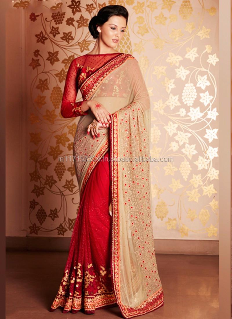 cheap saree wholesale net designer saree saree wholesaler in