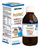 Omega 3 Fish Oil With L- Arginine,Peach Flavored Herbal Vital ...