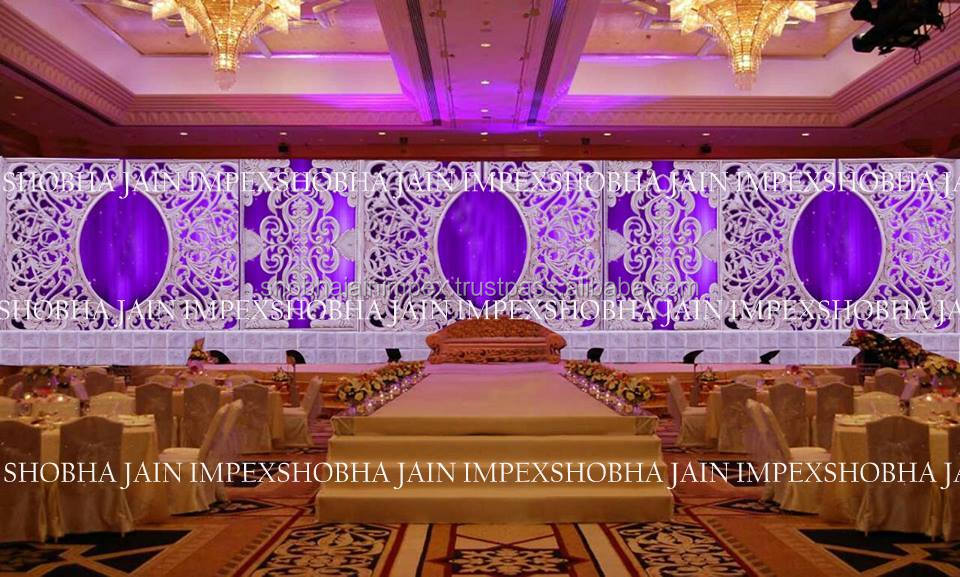 Wedding Reception Stages Suppliers And Manufacturers At Alibaba