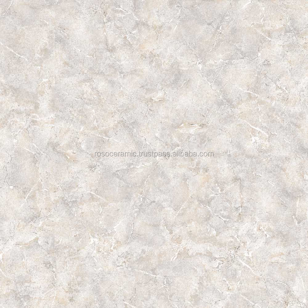 Granite look ceramic tile granite look ceramic tile suppliers and granite look ceramic tile granite look ceramic tile suppliers and manufacturers at alibaba dailygadgetfo Image collections