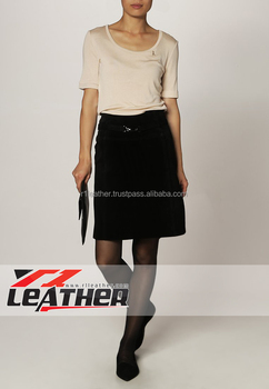 100% satisfaction top fashion sale uk Genuine Sheep Skin Women Fashion Leather Skirt - Buy Leather Spanking  Skirt,Fashion Super Mini Skirt,Tight Leather Skirts Product on Alibaba.com
