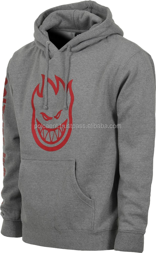 Design your own hoodie cheap