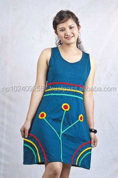 1652615f0f8 Nepal Women Tunic, Nepal Women Tunic Manufacturers and Suppliers on  Alibaba.com