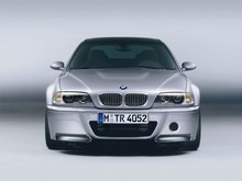 Germany BMW automobile in UAE