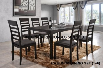 MALAYSIA DINING SETFURNITURE MALAYSIASOLID WOODDINING CHAIR AND TABLE DESIGN