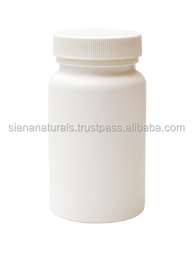 Private Label Dietary Supplement 16oz 100% Extra Virgin Coconut ...
