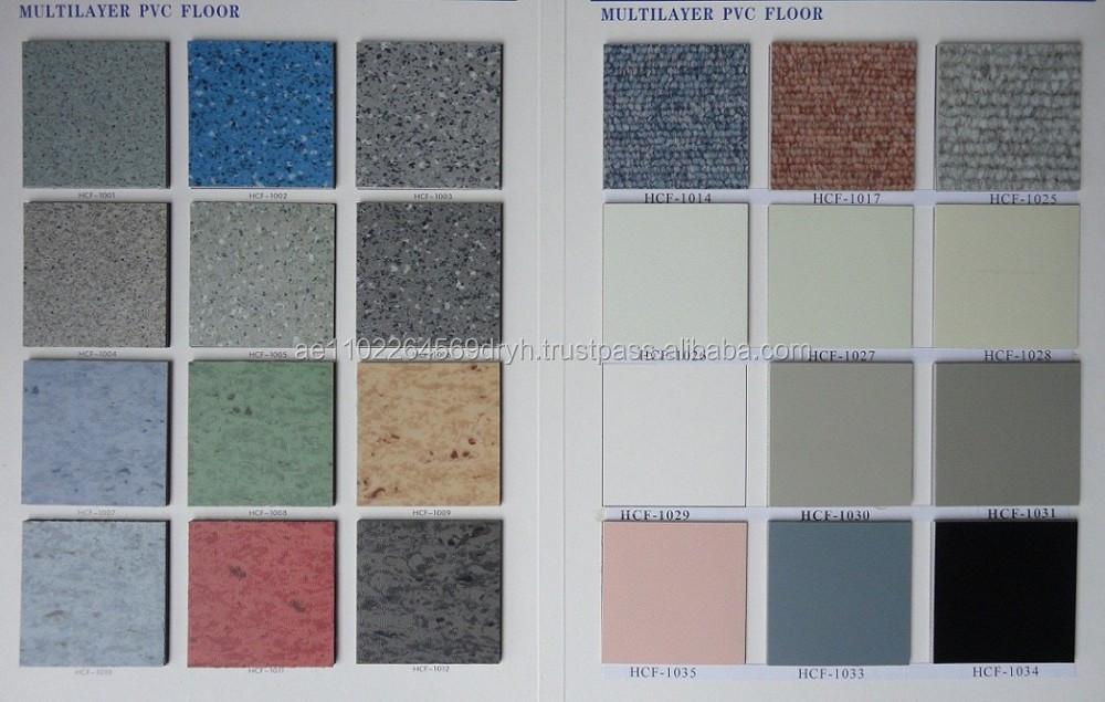 Mejor precio y de alta calidad mirada de madera suelo de - Linoleo suelo precio ...