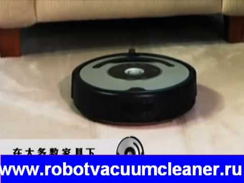 window cleaning vacuum supplier, manufactuer www.robot-vacuum-cleaner.com.au)
