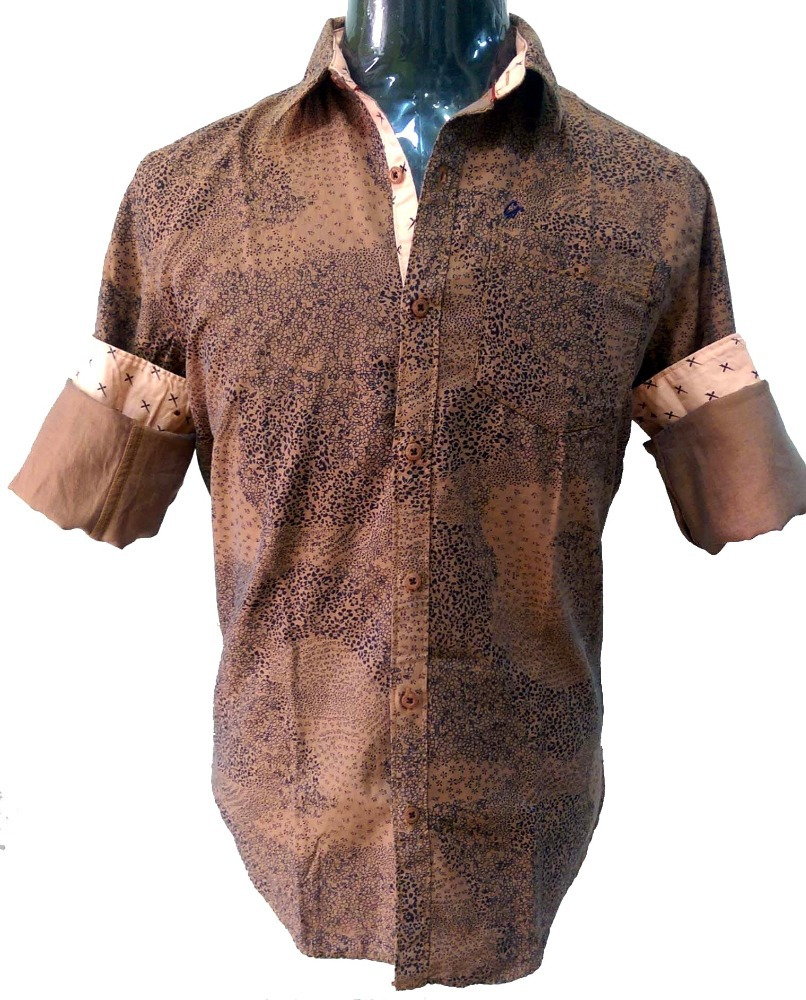 Design your own t shirt bangalore - Casual Shirts Bangalore Casual Shirts Bangalore Suppliers And Manufacturers At Alibaba Com