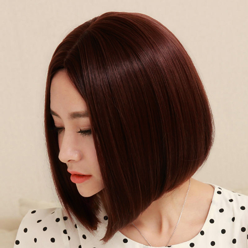 Chestnut Henna Hair Color Henna Based Hair Colors Buy