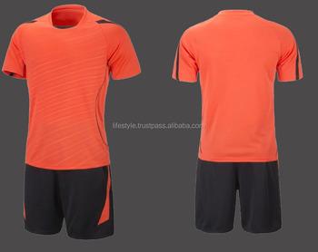 90e18bc78ce germany national soccer team national teams soccer jacket custom team  soccer jersey netherlands soccer team jersey