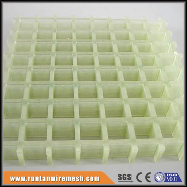 Fiberglass Sheets Flat Plastic Floor Grating Buy Plastic