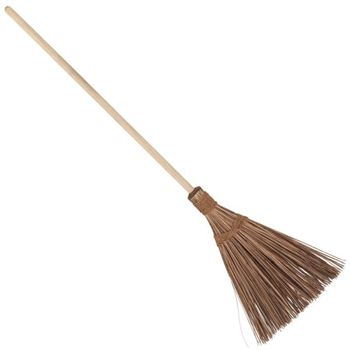 grass broom product coconut sticks broom product buy grass bamboo